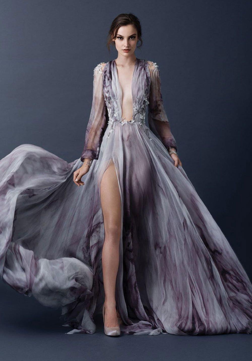 aw couture paolo sebastian red carpet moment pinterest