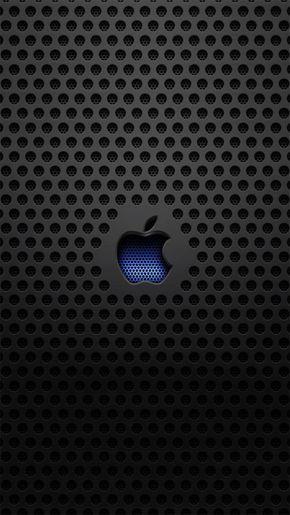 35 Stunning Iphone 5 Wallpapers Apple Wallpaper Iphone Apple