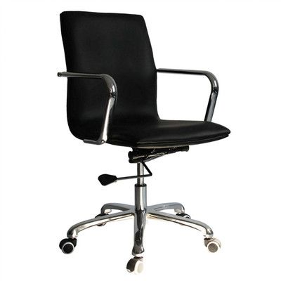 Confreto Conference Chair Office Chair Ergonomic Office Chair
