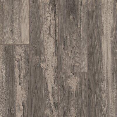 "Armstrong Flooring Alterna 6"" x 36"" Engineered Stone Field Tile | Wayfair"