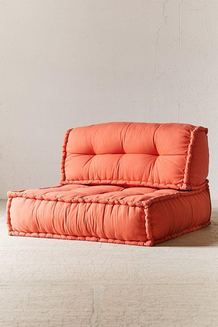 Reema Floor Cushion | Reema floor cushion, Room and Playrooms