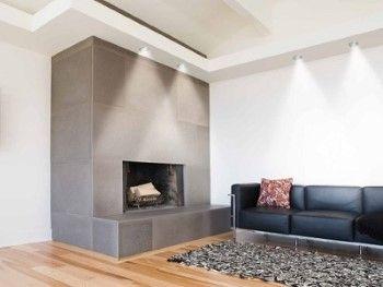 Afbeeldingsresultaat voor spots woonkamer | Woonkamer ideeen ...