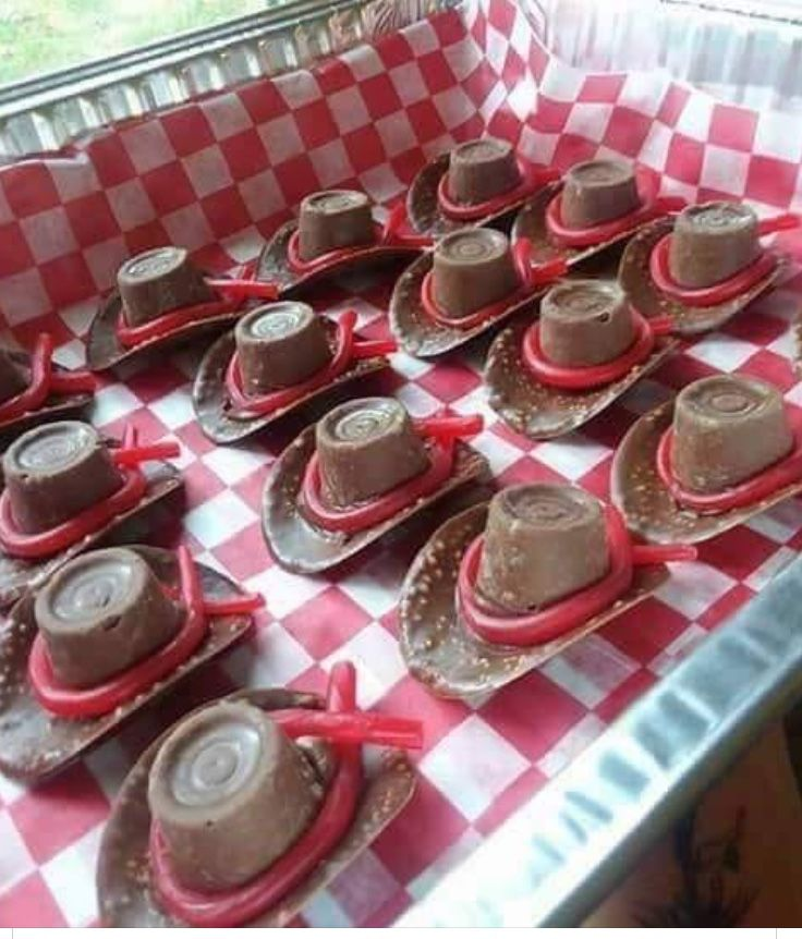Pin by tia clark on celebrate canada inspiration and