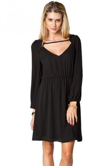 Cleobelle Dress