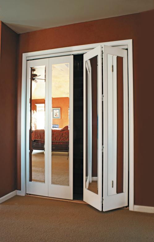 Closet Sliding Doors United States Custom Door And Mirror
