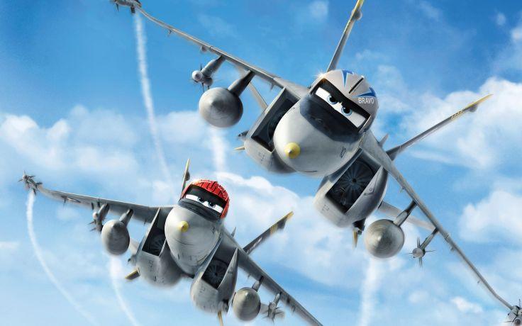Echo Bravo In Planes Jet Jets Military Aviones Disney Disney Aviones