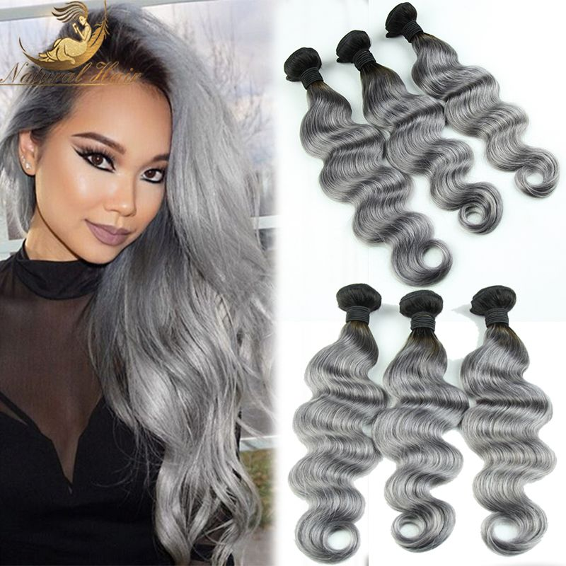 Cheap Hair Extension Buy Quality Hair Extension Human Hair Directly