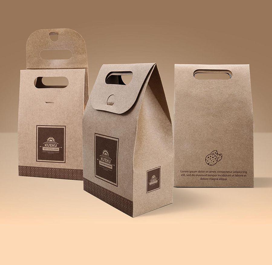 Download Kraft Paper Bag Mockup Free Design Resources Bag Mockup Paper Bag Free Packaging Mockup