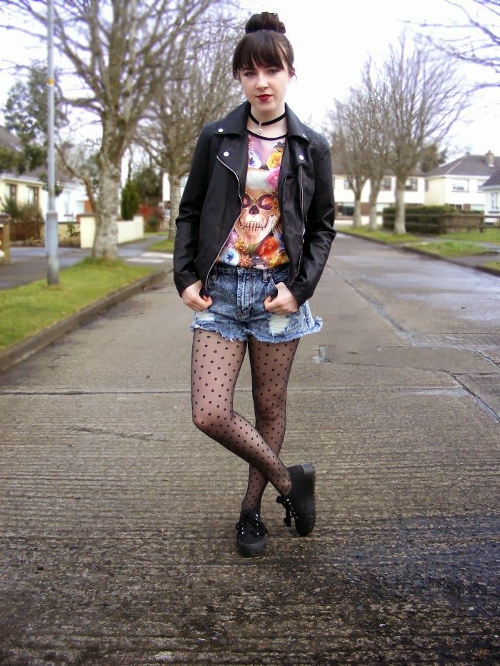 Pin by Rachel Farrell on Oh Hey There Rachel | My Style