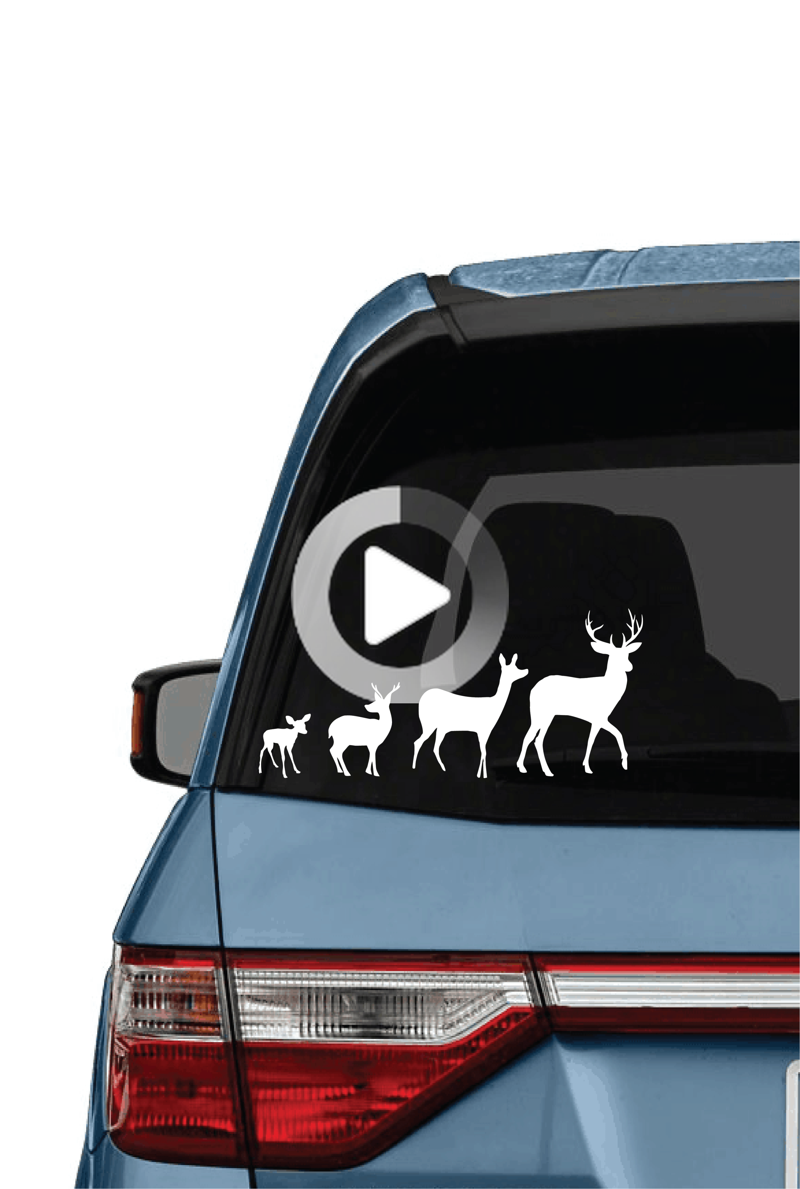 How To Make Decals For Cars Car Car Decals Vinyl Car Decals Stickers [ 3878 x 2610 Pixel ]