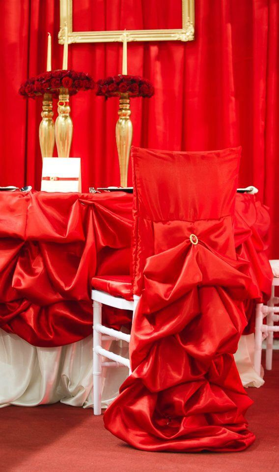 Chair Cover Chair Covers Wedding Chair Covers Wedding Chair Decorations