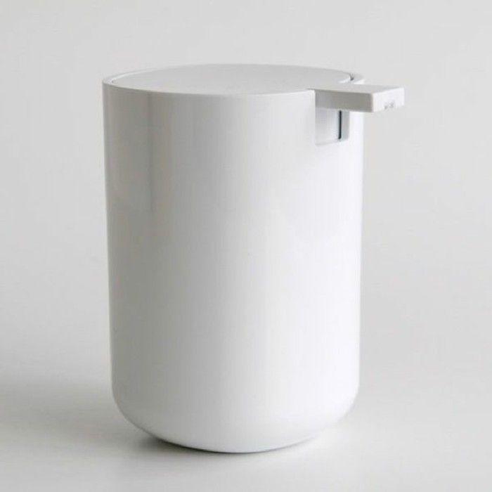 seifenspender wand klassisches design | badezimmer ideen – fliesen, Hause ideen