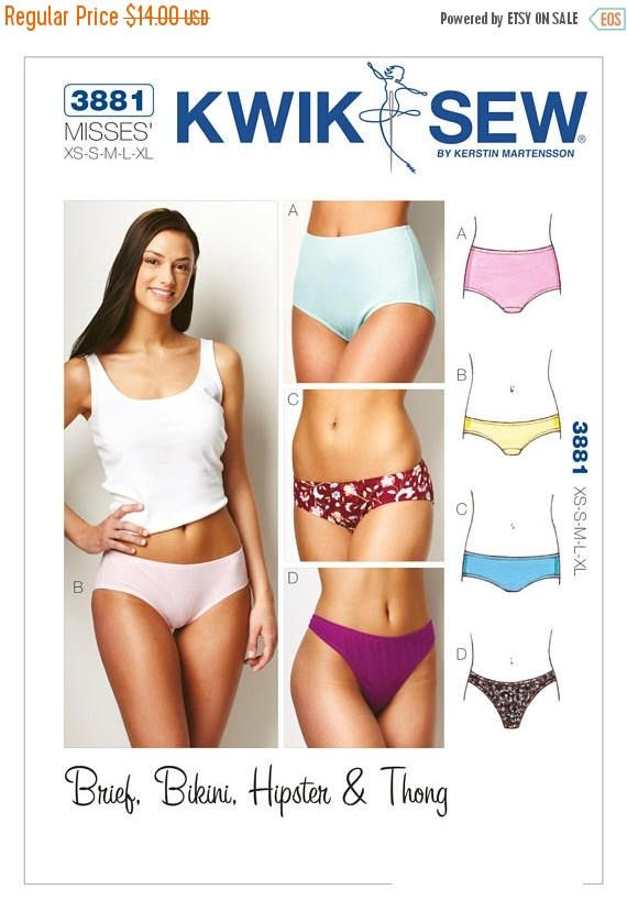 Pin von Kerstin Cook auf bikini and lingerie | Pinterest | Kerstin