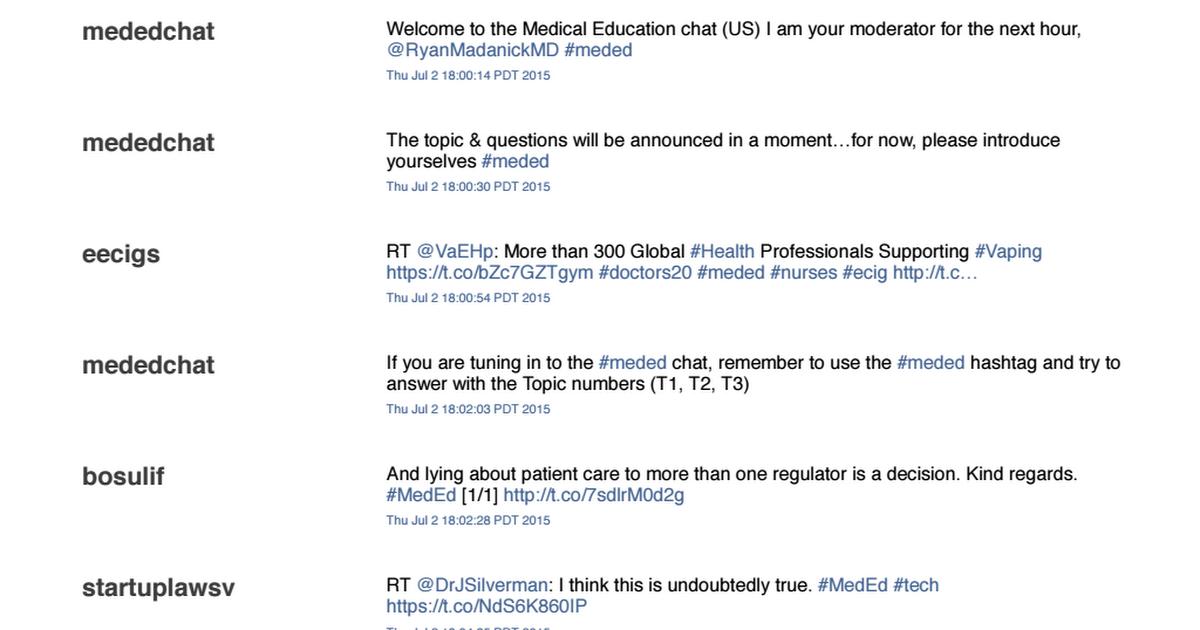 2015-07-02 meded chat Transcript.pdf