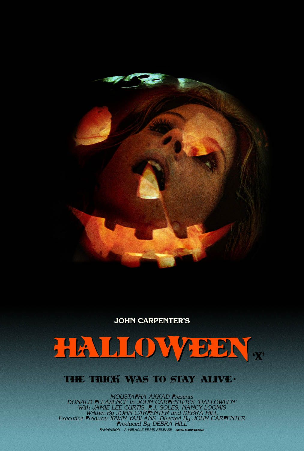 Halloween (1978) Halloween movie poster, Halloween film