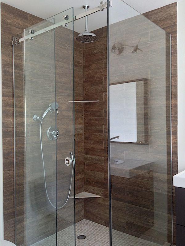 Bathroom Glass Door Company Frameless Sliding Shower Doors Sliding Shower Door Glass Shower Doors