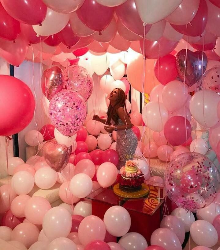 Birthday Ideas Birthday Goals Birthday Decorations 21st