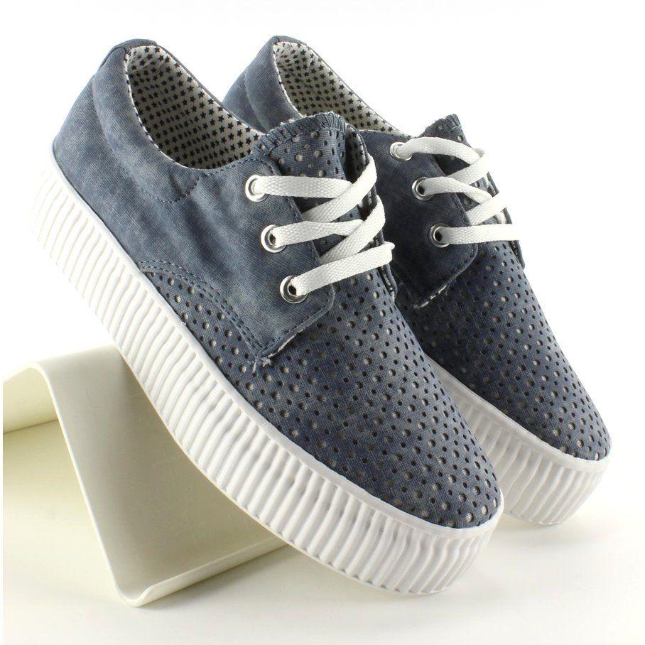 buty adidas damskie z wysoka podeszwa