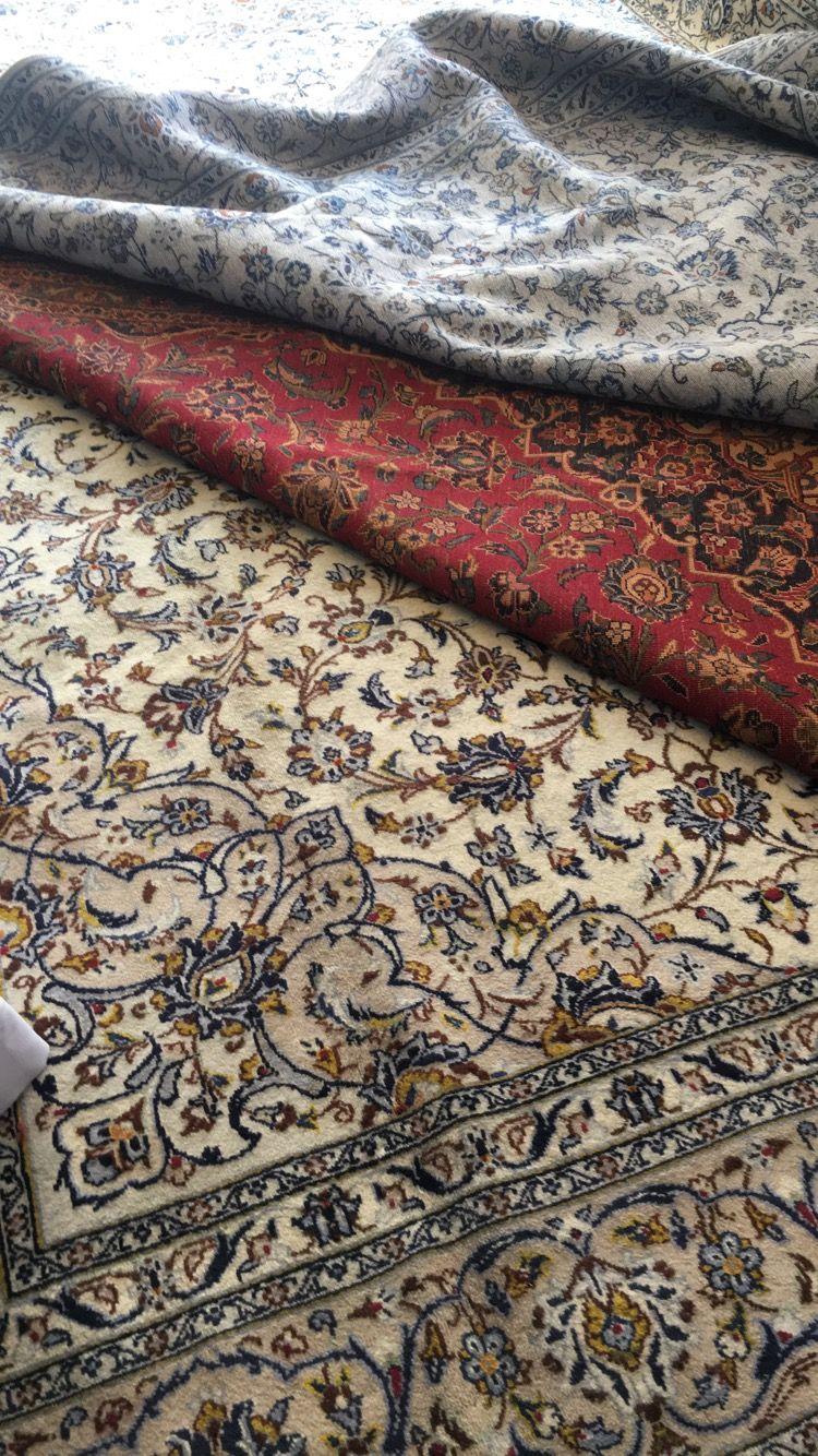 Pin By Cloudy On Carpet سجاد Home Decor Decor Rugs