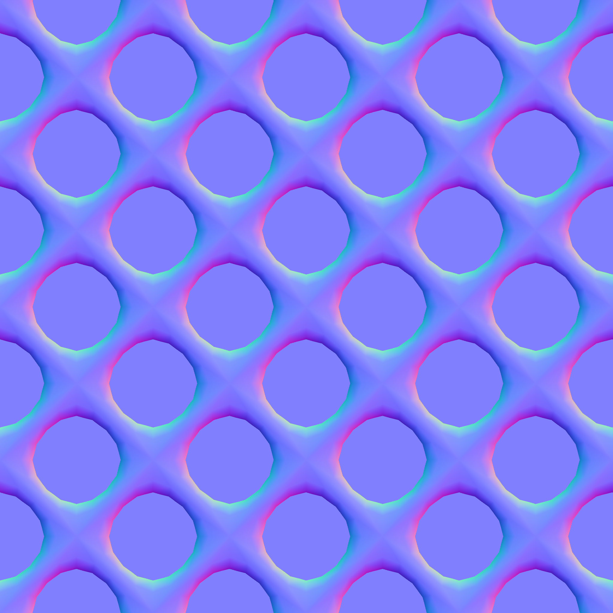 Circlegridnormalmapbystanpancakes d5xkt9epng 2048