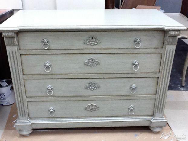 Furniture French Painted Furniture Furniture Finishes Redo Furniture