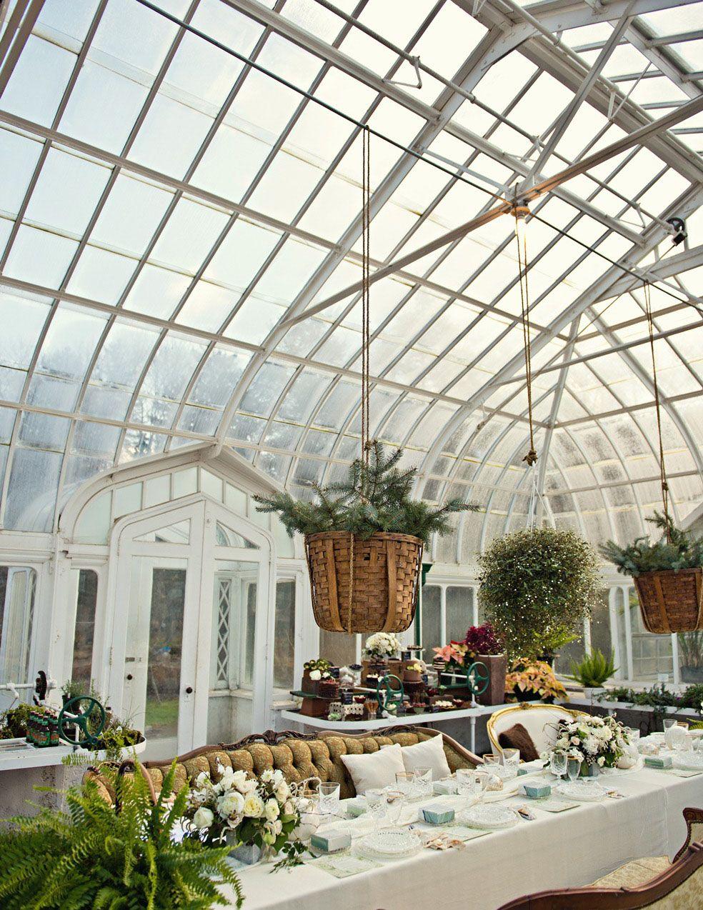 THE CEDARS AT HILLSIDE FARMS | HOME | wedding stuff I luv ...