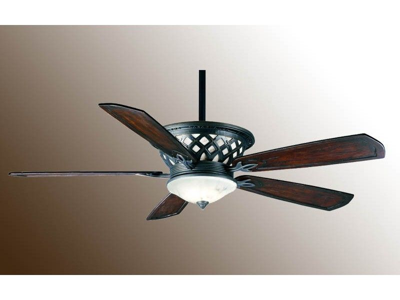 Casablanca Twain 60 Outdoor Ceiling Fan With Uplight And Downlight Ceiling Fan Outdoor Ceiling Fans Ceiling Fan With Light Ceiling fan with uplight and downlight