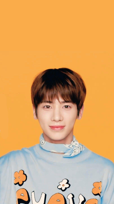 Txt Wallpaper Soobin Soobin Txt Txt South Korean Boy Band Boy Groups