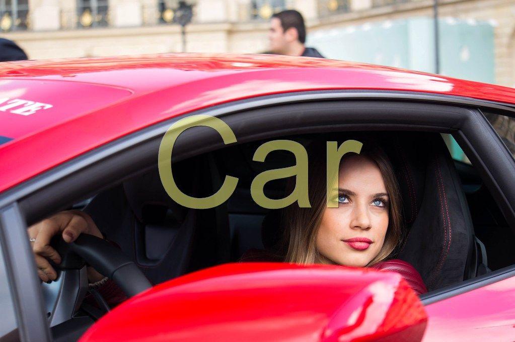 Supercar Driving Experience Near Me Superauto Autos Madchen