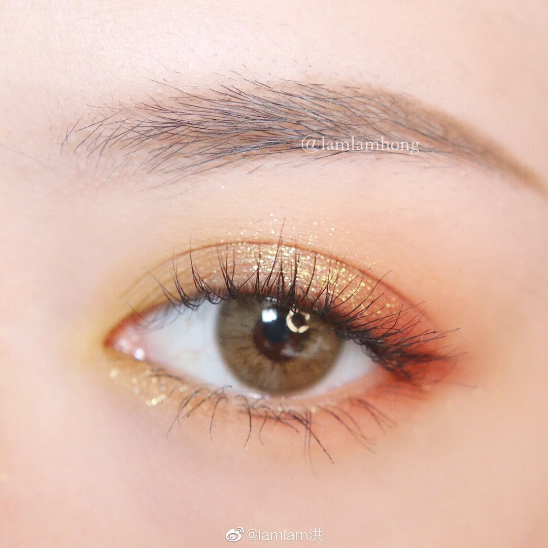 26+ Anime contact lenses uk inspirations
