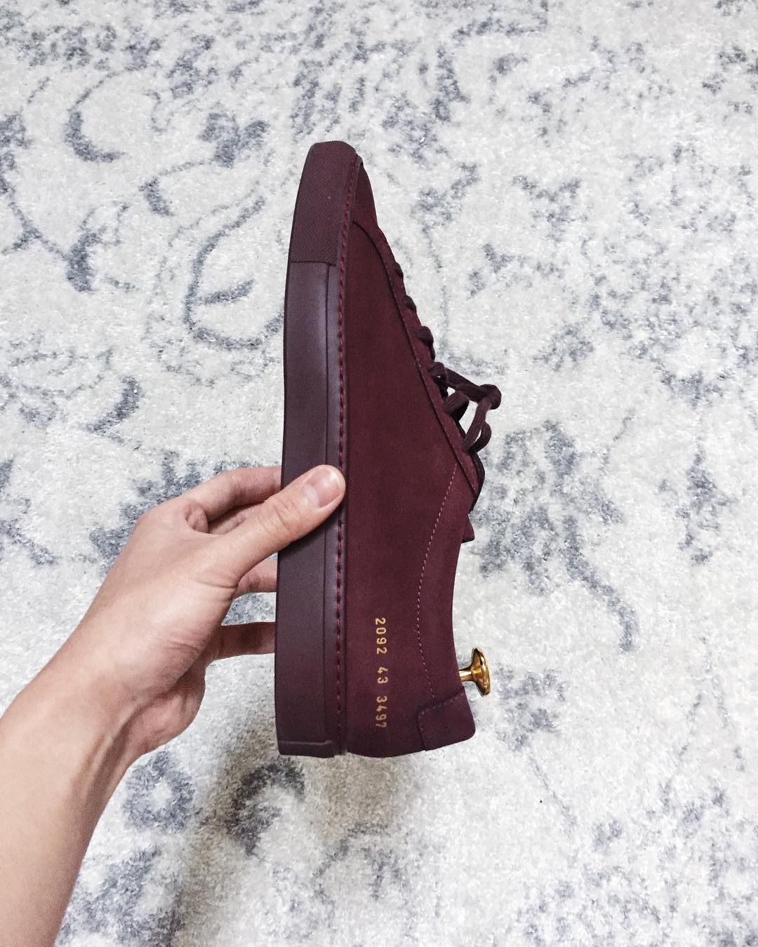 19 Best Hermes images in 2015   Sneakers, Shoes, Fashion