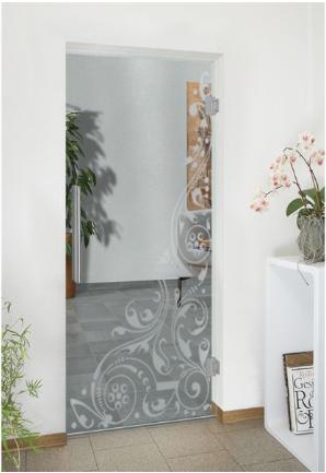 Transparent Glass Door Hinge With Art Deco Design Glassdoor Interiordesign Barndoors Temperedglass Homed Glass Door Glass Door Hinges Tempered Glass Door