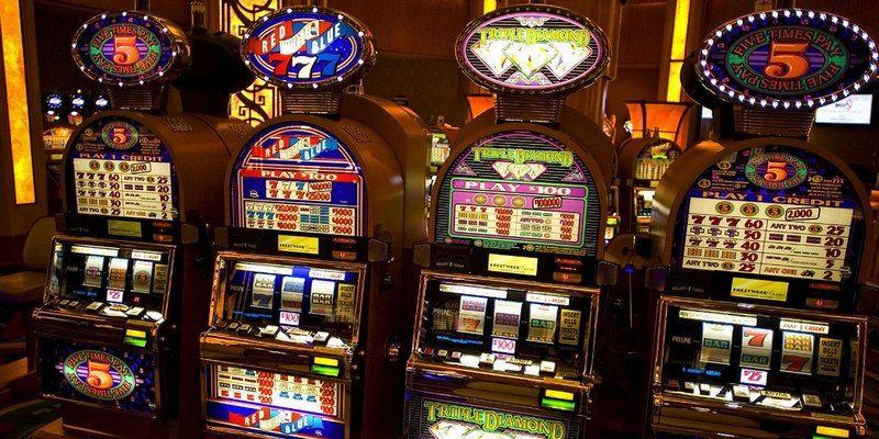 Бесплатные игровые автоматы казино игровые автоматы бесплатно слотомания