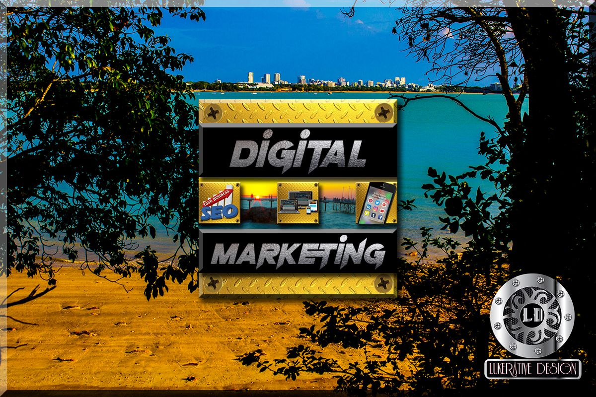Best Digital Marketing Darwin Social Media Digital Marketing Digital Marketing Social Media Digital Marketing Digital Marketing Services