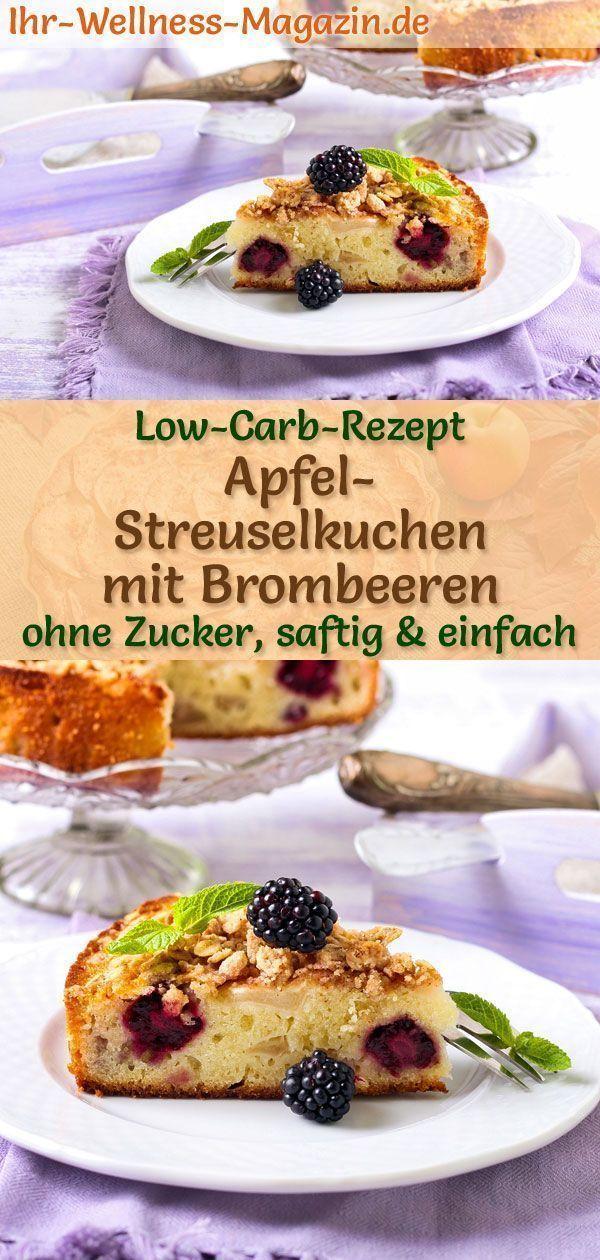 Low Carb Apfel-Streuselkuchen mit Brombeeren - Rezept ohne Zucker #brombeerenrezepte Low Carb Apfel-Streuselkuchen mit Brombeeren - Rezept ohne Zucker #brombeerenrezepte Low Carb Apfel-Streuselkuchen mit Brombeeren - Rezept ohne Zucker #brombeerenrezepte Low Carb Apfel-Streuselkuchen mit Brombeeren - Rezept ohne Zucker #brombeerenrezepte Low Carb Apfel-Streuselkuchen mit Brombeeren - Rezept ohne Zucker #brombeerenrezepte Low Carb Apfel-Streuselkuchen mit Brombeeren - Rezept ohne Zucker #brombeer #brombeerenrezepte