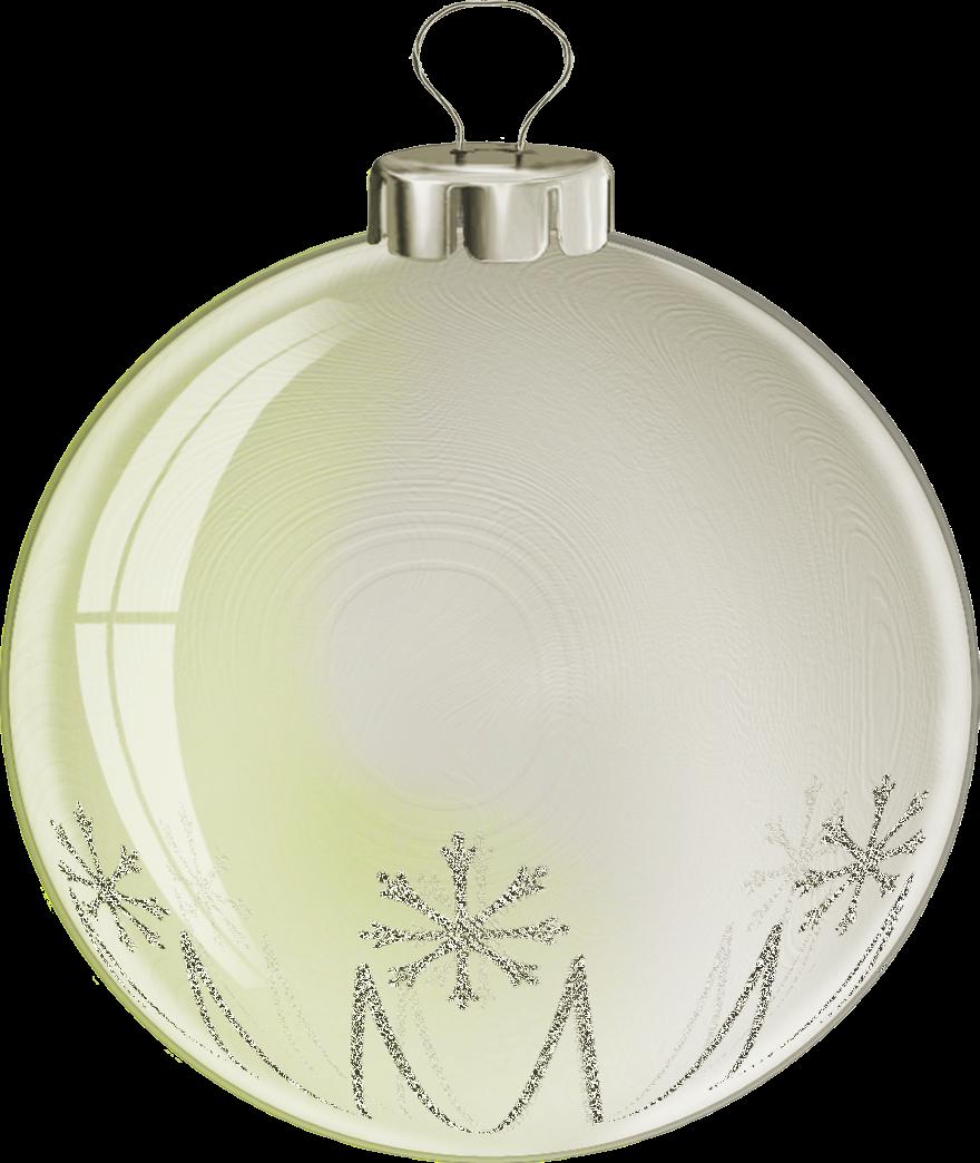 Christmas Decoration Christmas Ornament Clip Art Christmas Png Image Clipart Christmas Decorations Christmas Christmas Bulbs