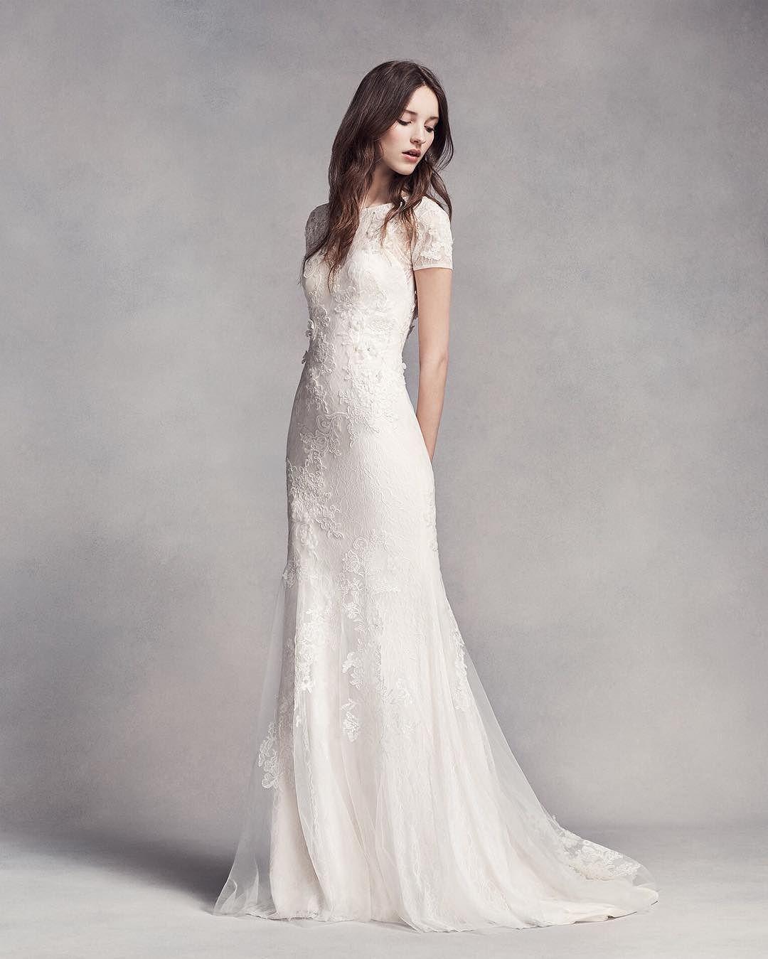 Pin by wedding pictures on wedding dress pinterest wedding dress