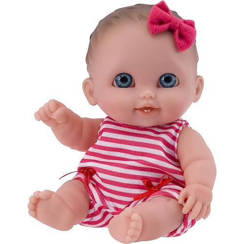 Toys Are Us Baby Dolls : Lil cutesies inch best friends baby dolls lulu