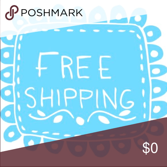 FREE SHIPPING ON ALL ITEMS! I'm Having A Closet Clear Out
