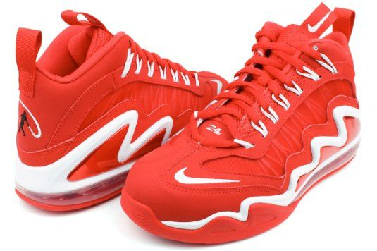 Nike Air Max 360 amazon