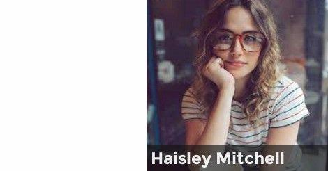 Haisley Mitchell | Hogwarts Life (long results)