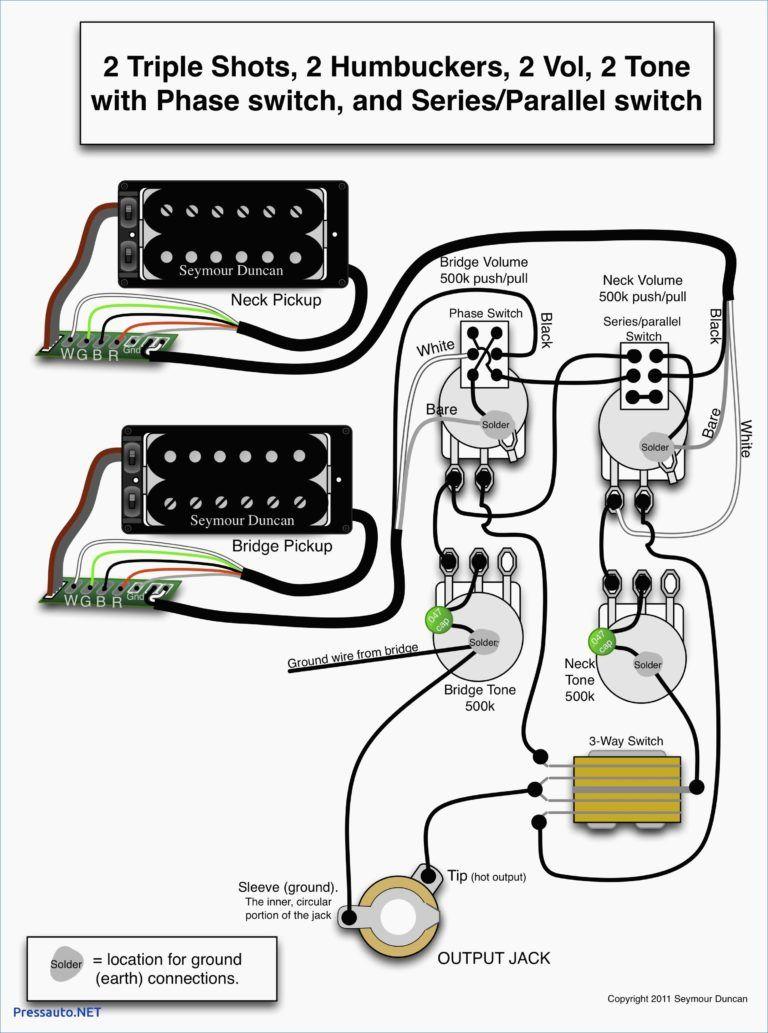unique epiphone les paul wiring diagram at epiphone [ 768 x 1033 Pixel ]