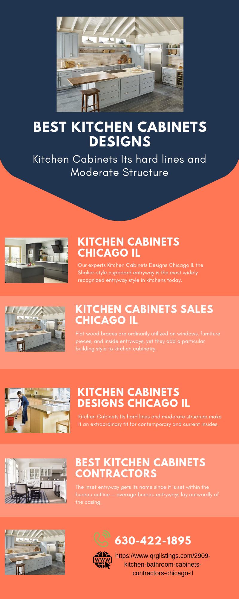 Kitchen Cabinets Contractors Chicago Il Kitchen Cabinet Design Kitchen Cabinets In Bathroom Affordable Kitchen Cabinets