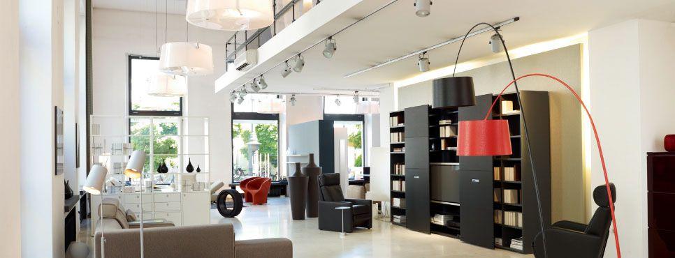 Böhmler Im Tal München design münchen die besten shoppingtipps showroom