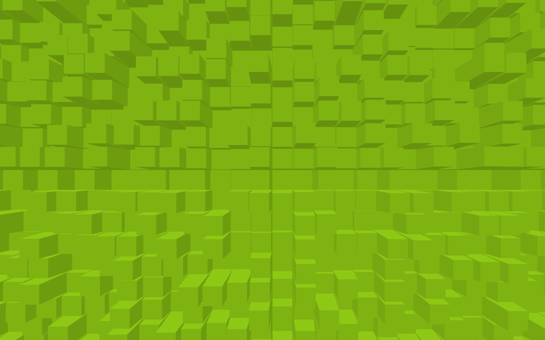 Wallpaper Linux Mint Inseamna Culoare