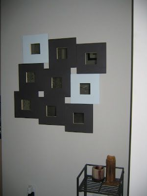 decorating a small bedroom ikea malma mirrors things i want to make 15099