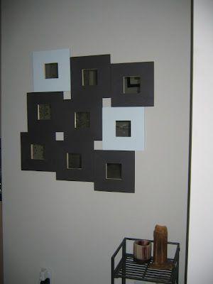 Wall Mirror Art Mirror Wall Mirror Wall Living Room Ikea Mirror