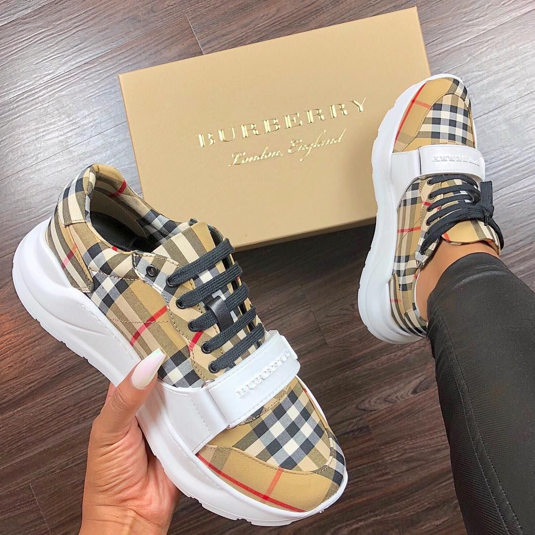 Hypebae On Twitter Luxury Shoes Hype Shoes Outfit Shoes