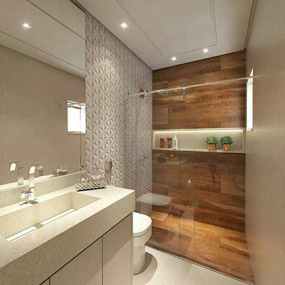 Pin de Predrag Koricanac en Kupatilo | Pinterest | Cuarto de baño ...
