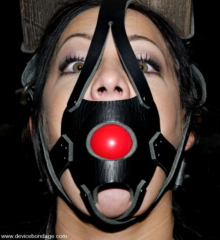Ball Gag, Bdsm, Bondage  Ideas  Pinterest  Latex, 21St -9022